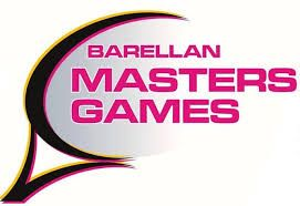 Barellan Welcomes You... It's Never Too Late to Participate! Always Last Weekend in February